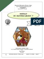 Modulohistoriag7periodo1 150518011201 Lva1 App6891 (2)