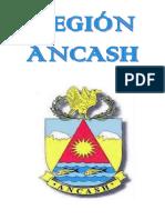 Region Ancash
