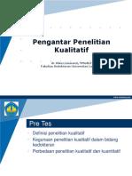 Pengantar Penelitian Kualitatif.pptx