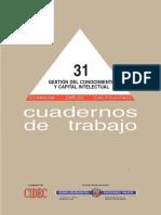gestionconoc.pdf