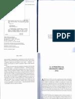 O PRINCIPIO DA GEOGRAFIA GERAL - VIDAL, VIDAIS.pdf