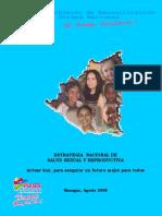 MINSA_Nicaragua-Estrategia_nacional_salud_sexual_reproductiva.pdf
