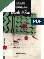Leandro Karnal - Oriente Médio.pdf