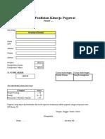 Copy of 01. Hrd-kpi-struktural Direksi - Ok