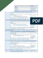 EBTKE Conex Seminar Agenda