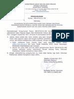 JABAR.pdf