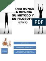 mariobunge-110517165055-phpapp02.pptx