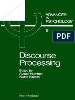 Flammer, Kintsch -Discourse processing.pdf