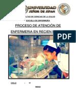 Pae Preclampsia