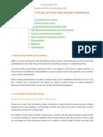 manual_glenn_doman_metodo_interactivo_de_lectura_para_edades_tempranas.pdf