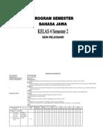 PROMES BASA JAWA KELAS 4.docx