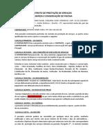 Contrato Piscineiro01