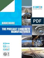 Buku Brochure Precast Concrete (A4)_ Rev 08012016_2 (3).pdf