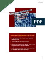 69906502-01-Desenvolvimento-da-denticao.pdf