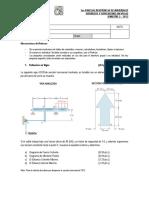 3 Parcial (Vigas-Deflexiones) v.2 (2-2013) (1)