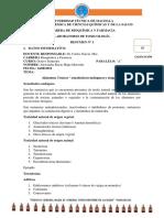 practica-toxico-5 (1)