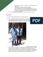 317657594-tarea-senati.docx
