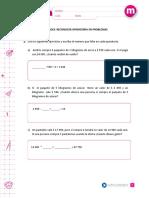 Articles-21390 Recurso Doc