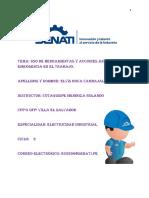 documents.mx_herramienta-56dc042d2bbf6.docx