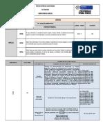PROCESOGESTIONDELTALENTOHUMANOXILIARADMINISTRATIVO (1).pdf