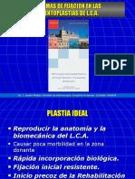 Sistemas-de-fijacion-LCP.ppt