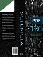 SCIENCIA 3 LIBRO 2