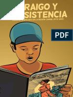 Cartilla Arraigo y Resistencia_Dignidad Campesina en La Región Caribe (1972-2015)