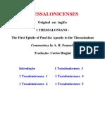 1Tessalonicenses (JFB).pdf