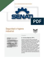 Tarea-Seguridad-e-Higiene-Industrial.docx