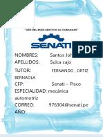 USO DE HERRAMIENTASVIRTUAL.docx