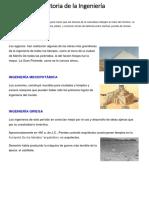 Historia-de-la-Ingeniería.docx