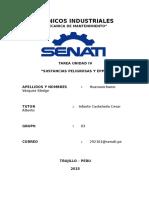 seguridad4-151026201337-lva1-app6892.docx