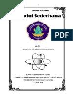 percobaan-bandul-sederhana.pdf