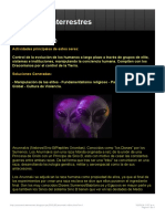 Razas Extraterrestres_ Anunnaki (Nibiru).pdf
