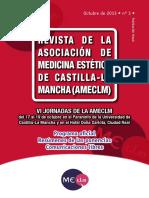 revista_anual_AMECLM_3.pdf