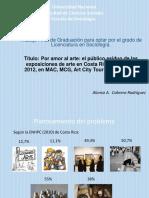Presentación de Tesis DEFENSA 1.pptx
