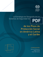 SESO - ARTICULO.pdf