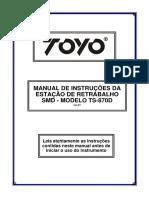 produto_5655.pdf