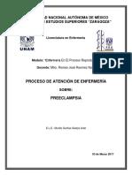 2° Pae Preeclampsia