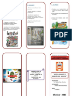 TRIPTICO DEL PROYECTO HUAYCO ROSSY.docx