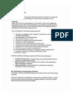 Brain-based Learning Resumen