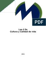 Documento_M2.pdf