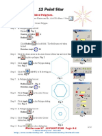 mcx7_12star.pdf