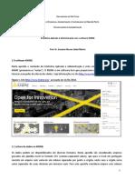 ApostilaEstatistica_Knime