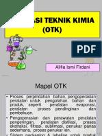 OPERASI TEKNIK KIMIA (OTK).pptx