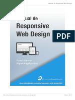 responsive-web-design.pdf