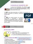 amfe aplicado a salud con ejemplos.pdf