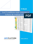 Guia_5_conflictos_AMFE.pdf