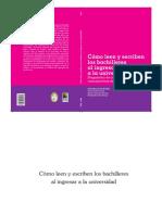 Como_leen_y_escriben.pdf