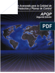 Manual_APQP_2da_Edicion.pdf
